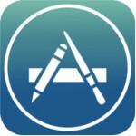 Apple's App Store reaching record-breaking revenue in July
