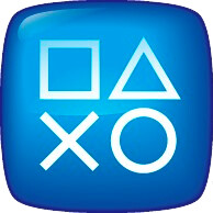 Sony ceases to support PlayStation Mobile on Android 4.4.3 or newer