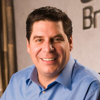 Sprint to name Marcelo Claure as CEO