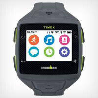 Timex's smartwatch will connect to the Internet without the aid of a smartphone