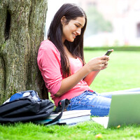 Best back-to-school Android apps for college students