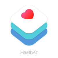 Apple's Healthkit trademark includes watches, jewelry, and more