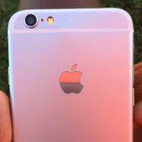 Here are some interesting rumored details about the Apple iPhone 6