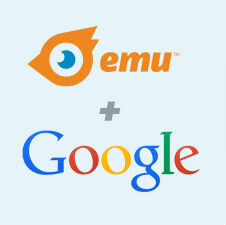 Google buys iPhone messaging app Emu, likely to bolster Hangouts and Google Now