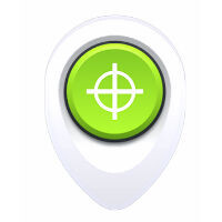 Android Device Manager now offers callback button for lost phones