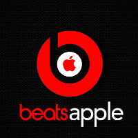 How likely is it the iPhone 6 includes a special Beats chip inside?