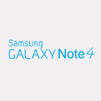 Samsung Galaxy Note 4 may be released after September 15th