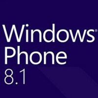 Microsoft fixes bug that was preventing Windows Phone 8.1 Update 1 from installing correctly