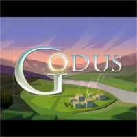 Godus – a god game by 22 Cans – arrives to iOS, free to play