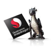 Qualcomm reportedly giving Samsung a deal on Snapdragon 805 for the Galaxy Note 4