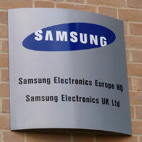 Analysts: Samsung Galaxy Note 4 is not the answer to Samsung's problems