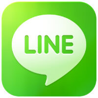 Popular Japanese chat app, Line takes aim at the U.S.