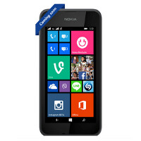 In India, pre-register for the Nokia Lumia 530; launch to take place in third week of August