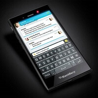 BlackBerry Z3 to expand its horizons, now en route to Singapore