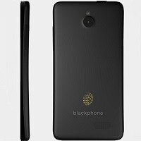 Blackphone gets rooted at BlackHat security conference