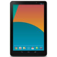 Suspicious Google Nexus Foo 10.3-inch device hits benchmark site