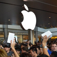 Did you know: 5 interesting facts about Apple