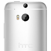 Upcoming HTC One (M8) Max phablet tipped to boast Snapdragon 805 chipset
