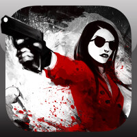 Bloodstroke – an action game by John Woo comes to Android
