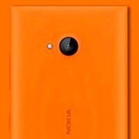 Nokia Lumia 730 selfie phone price, specs and release date claims pop up