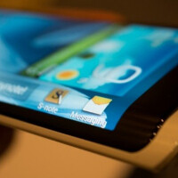 """Samsung wants a trademark for """"Galaxy Note Edge"""", probably a variation of the upcoming Galaxy Note 4"""