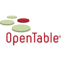 OpenTable starts offering mobile payments in NYC, 20 more cities coming soon