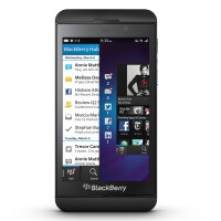 Deal like no other – get 30% off all BlackBerry 10 smartphones and accessories