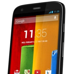 Original Motorola Moto G now costs as low as $59.99
