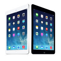 Next-gen iPad production reportedly begins in Asia with anti-reflective coating