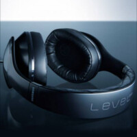 Samsung working on the next generation of the Level headphones?
