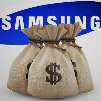 Samsung profit margins said to have been highest around Galaxy Note II launch, slipping since then