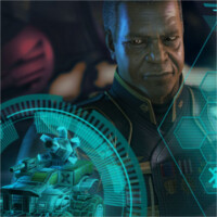 Battle Worlds: Kronos – a classic turn-based strategy, about to offer cross-platform multiplayer on iOS and Android
