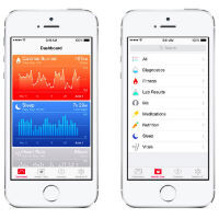 Apple still trying to secure deals with health providers in leadup to Healthkit launch