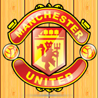 Manchester United bans the Apple iPad, Apple iPad mini, and other tablets from home games