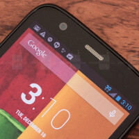 Motorola rides Moto G success for a comeback, doubles up sales in a year