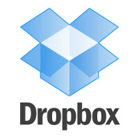 Dropbox for Android receives update to level the playing field with iOS version