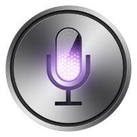 Accused murderer asks Siri to hide his roommate