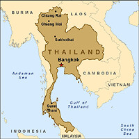 Apple gets government approval to sell Apple iPhone 6 in Thailand