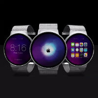Is Apple better off releasing the iWatch now, or in one year?