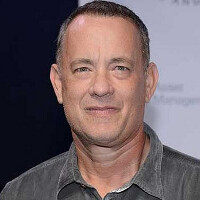 Tom Hanks develops typewriter app for the Apple iPad