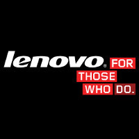 Lenovo's smartphone shipments shot up 39% in Q1, now sells more phones than PCs