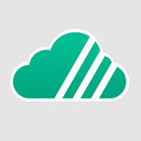 Order from chaos: Unclouded for Android helps you declutter your cloud storage