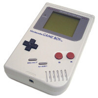 How to play Pokemon and other Game Boy classics on your Android