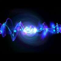 New smartphone prototype is charged with ambient sound