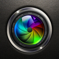 How to make the most of your smartphone camera and photos