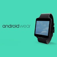 """Google releases 4 """"at a glance"""" Android Wear commercials"""