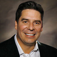 Sprint's new CEO, Marcelo Claure says price cuts, network fixes, and job cuts are coming