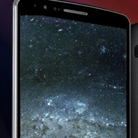 """LG tells consumers """"There's life beyond the Galaxy"""""""
