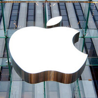 Apple said to be storing users' personal data in China