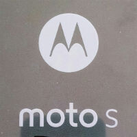 Moto S (Shamu) may not be a Nexus, but an Android Silver device for Verizon